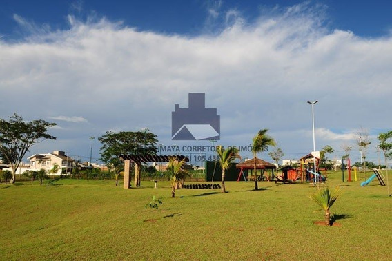 Terreno-em-condominio-para-venda-em-parque-residencial-damha-v-sao-jose-do-rio-preto-sp - 2020544