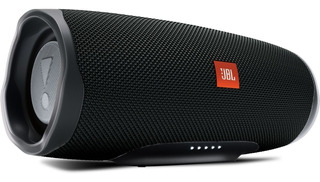 Parlante Bluetooth Jbl Charge 4 Portátil. Originales