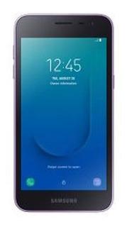 Smartphone Samsung Galaxy J2 Core 16gb Tela 5 Android 8