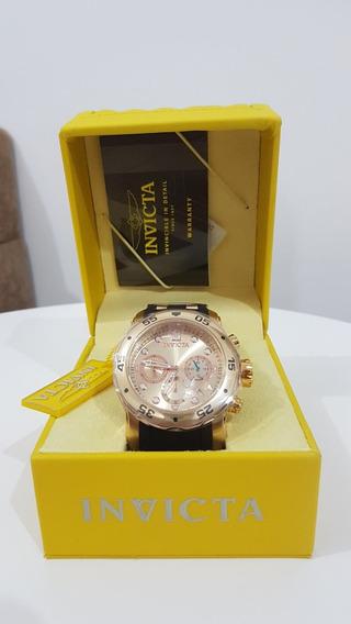 Relógio Invicta 17884 - Original