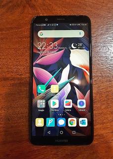 Celular Huawei P Smart 2018 32gb Personal