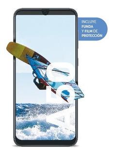Samsung Galaxy A50 Liberado Cuotas S/interés