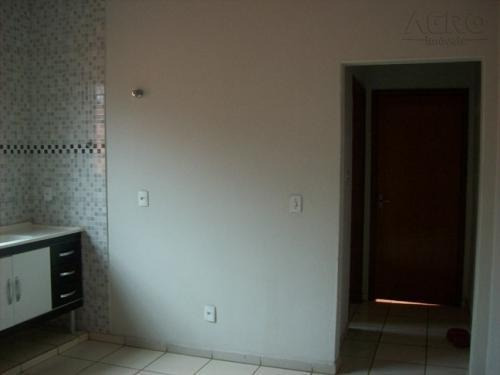 Casa Residencial À Venda, Ca0295. - Ca0295