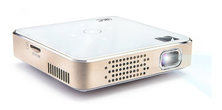 Mini Proyector Kodak Ultra Mini Portable Projector - 1080p