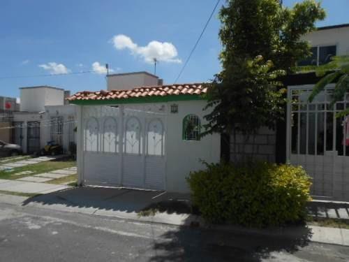 Paseos De San Miguel
