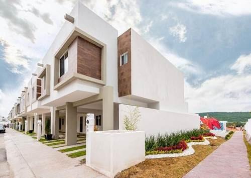Venta Ciudad Del Sol Promoción Ultimas Casas