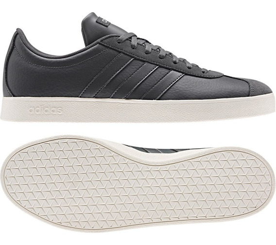 Zapatillas adidas Vl Court 2.0 / Brand Sports