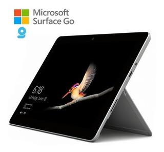 Tablet Microsoft Surface Go 10 4gb 64gb Windows 10 Pro
