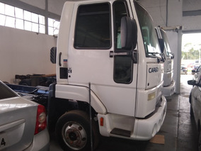 Cargo816 Ford - 12/13
