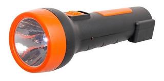 Lanterna Recarregável Inova - Led