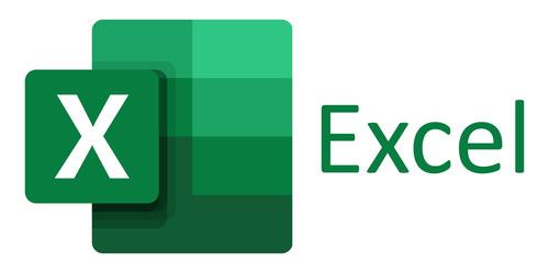 Imagem 1 de 1 de Aulas Excel Planilhas Para Pequenos Comercios