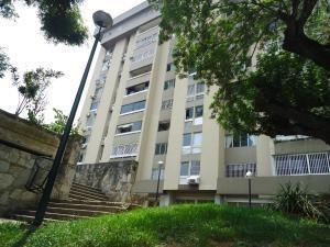 Alquiler De Apartamento En El Marqués / Ac 20-18005