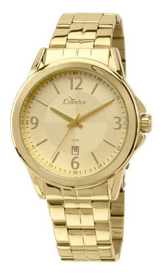 Relógio Condor Masculino Co2115vm4x