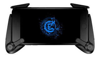 Controle Gamesir F3 Plus Smartphone Celulares Android Ios