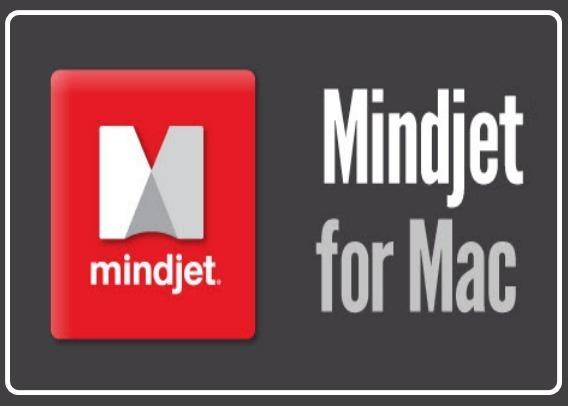 Mindjet Mindmanager - Mac Funciona No Catalina