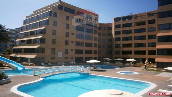 Remax Costa Azul Vende Apto Edif Buonaventura