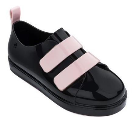 Mel Go Sneaker - Original