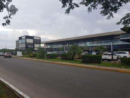 Local - Montes De Ame