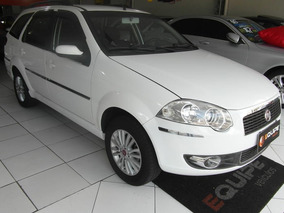 Fiat Palio Week. Attractive 1.4 Fire Flex 8v 2011