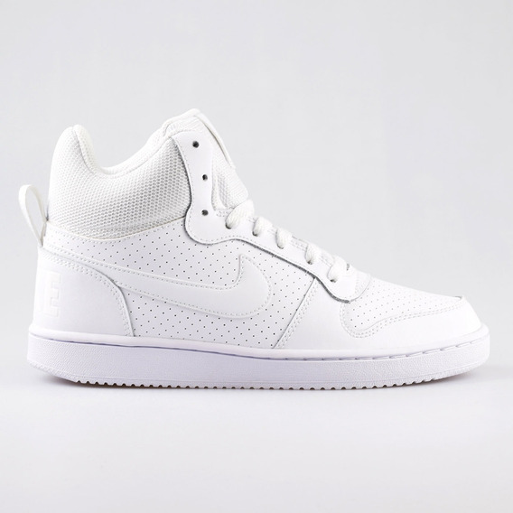 Tênis Nike Branco Masculino