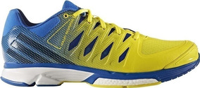 Tênis adidas Volley Response Boost 2 Tam. 45 Marceloshoes