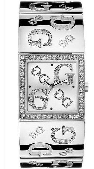 Bracelete Guess G86073l Original E Novo