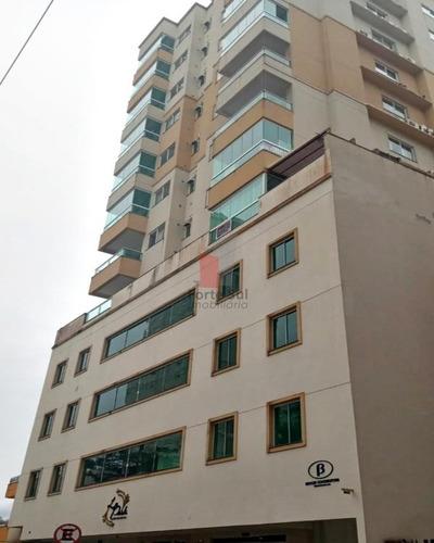 Imagem 1 de 11 de Apartamento - Ap1618 - 69946733