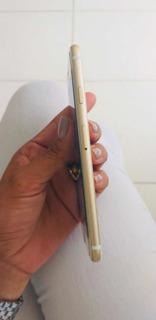 Um iPhone