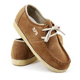 0be142aab1e39 Sapato Canon Anos 80 - Sapatos com o Melhores Preços no Mercado ...