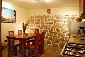 Alquilo Casa De 9 Ambientes Para Hotel, En San Blas.