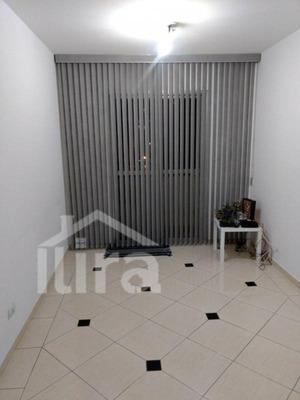 Ref.: 1468 - Apartamento Em Osasco Para Aluguel - L1468