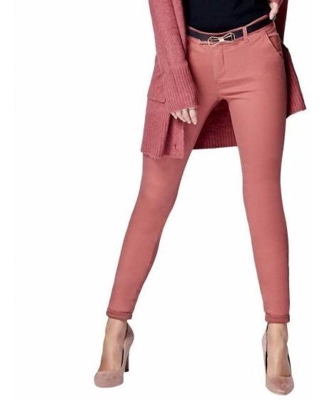 Pantalon Mujer Coleccion Dama 2019 Siempre Sexy Regalo Novia