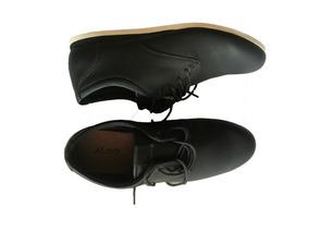 57fb32e4 Zapatos Aldo Niño Hombre Aauwen-r Azul Obscuro.