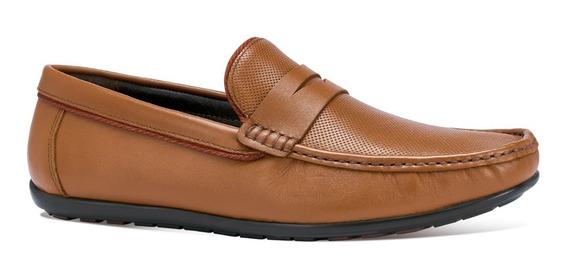 Karosso Zapatos Piel Textura Moda Confort Urbanos 3411601