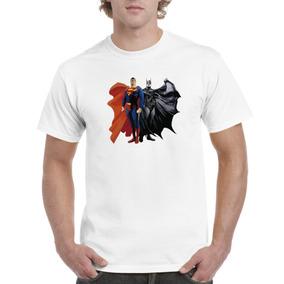 4d5ea6079 Linda Camiseta Caballero Toys Superheroes Dc Comics Batman