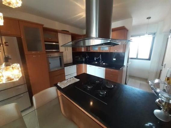 Apartamento En Alquiler En Este De Barquisimeto 20-2581jrh