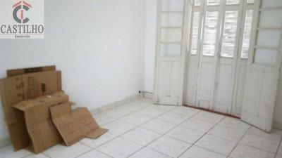 Apartamento - Mooca - 1.450,00 - Mo18822 - Mo18822