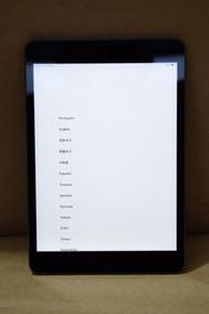 iPad Mini 2 - A1489 32 Gb - Usado