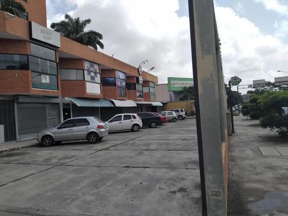 Local En Alquiler Barquisimeto Lara Jr