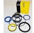 Caterpillar 2465917 Kit-seal-h Cilindro Fits
