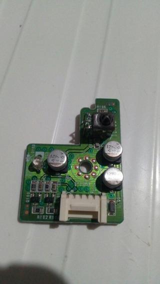 Sensor Stby 32pc5rv