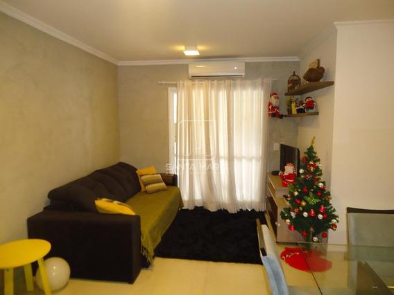 Apartamento (tipo - Padrao) 3 Dormitórios/suite, Cozinha Planejada, Portaria 24 Horas, Lazer, Espaço Gourmet, Salão De Festa, Elevador, Em Condomínio Fechado - 55950veapp
