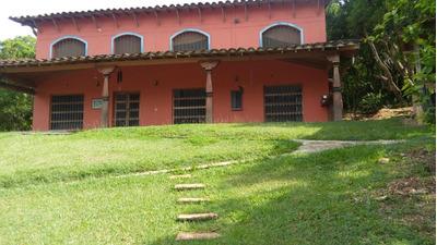 Venta Finca San Jeronimo, Antioquia