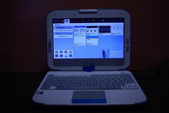 Netbook Royaltek Nl2