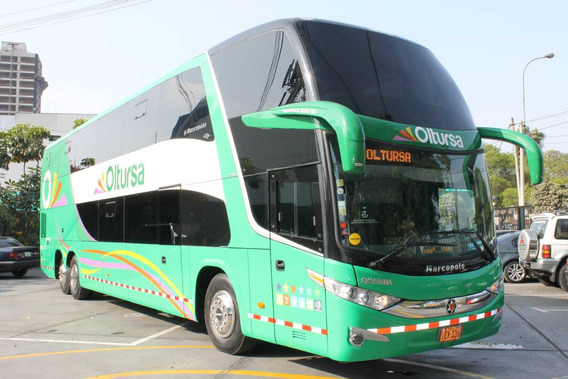 Remate De Buses Volvo Escania Mercedez