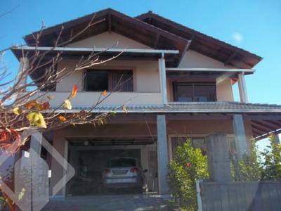 Casa - Belas Torres - Ref: 102576 - V-102576