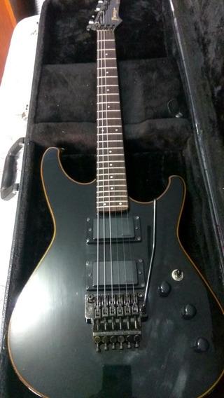 Guitarra Ibanez Roadstar Ii Japonesa 1985