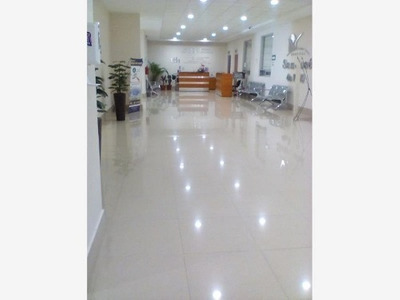 Excelente Consultorio En Renta De 54m2 Dentro Del Hospital San Jose !!