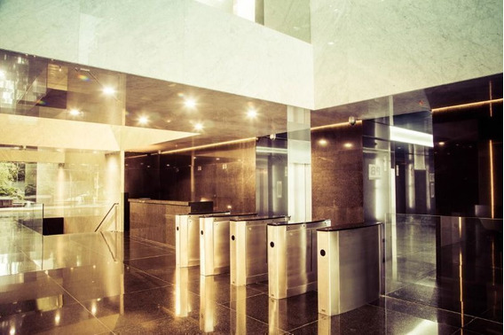 Or550- Renta Oficinas Corporativas Inteligentes Cerca De Col. Lomas Virreyes.