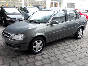 Chevrolet Corsa Classic 4p Pack 1.4 Lt Aprovechalo